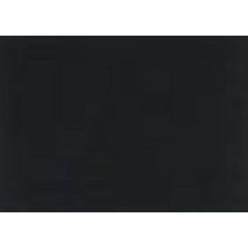 """.032 Aluminum Sheet 6061 24/"""" x 36/"""""""