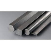 "COLD ROLL STEEL FLAT BAR 1018 5/16"" x 3.5"" x 48"""