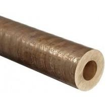 Bronze Round Tubing