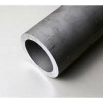 round tube