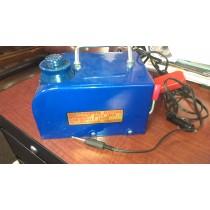Multi-purpose Electric Hydraulic Auto Jack
