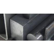 "5//8/"" x 36/""-Long 6061 T6 Aluminum Hexagon Bar -/>.625/"" 6061 T6 Aluminum Hex"