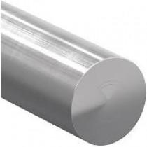Steel Solid Round