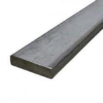 steelflats