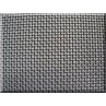 "STAINLESS STEEL SCREEN MESH WOVEN .025 x 12""x 36"" BRN"
