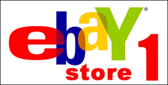 ebay_shop_metal