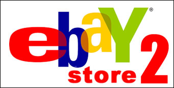 ebay_shop_alloy
